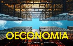 Normal quer oeconomia filmplakata