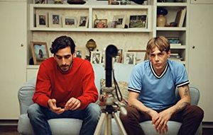 Matthias & Maxime (OmU)