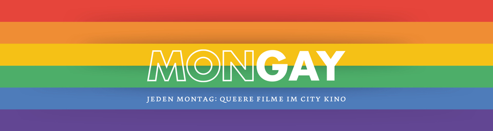 Normal mongay banner 2
