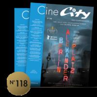 Index cinecity 118 400x400