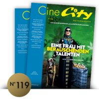 Index cinecity 119 400x400