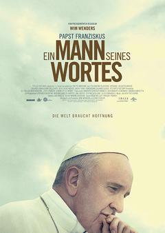 Papst Franziskus - SK