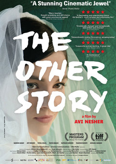 The other Story / Seret