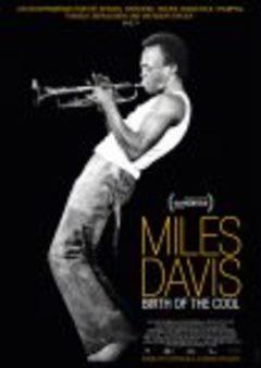 Miles Davis: Birth of Cool
