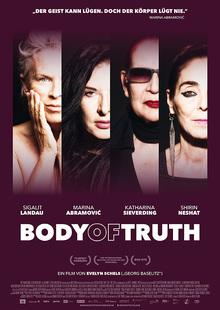 Index l pl body of truthneu