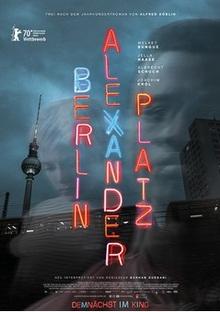 Home pl berlinalexander