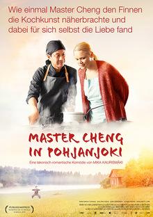 Home pl master cheng in pohjanjoki 2