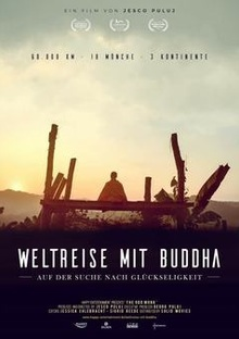 Home pl weltreisebuddha