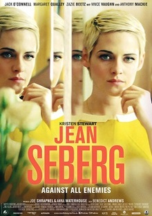 Home pl jeanseberg