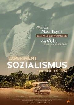 Experiment Sozialismus