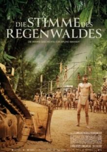 Home pl regenwald
