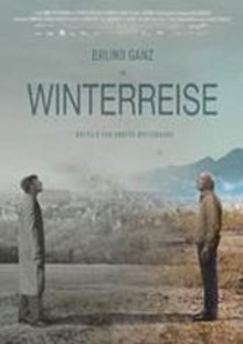 Home pl winterreise