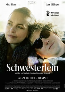 Home pl schwesterlein
