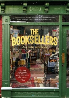 Home pl booksellers