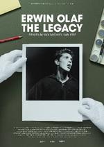 Erwin Olaf - Legacy (Filmkunstochen)