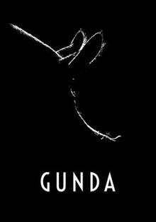 Home pl gunda