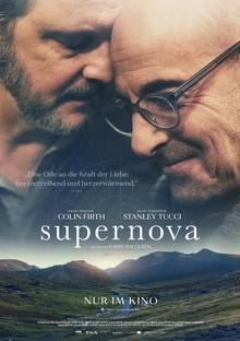 Home pl supernova