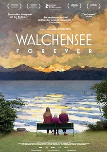 Home pl walchensee