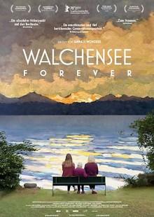 Index l pl walchensee