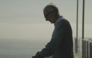 Renzo Piano-Architekt des Lichts