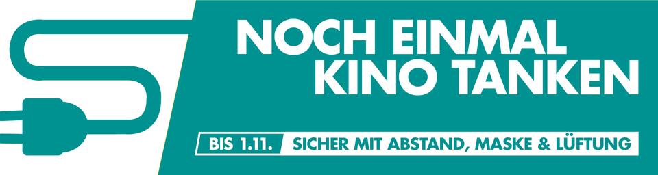 Show banner kino tanken final2