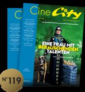 Index cinecity 119 350x380