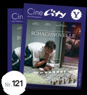 Index cinecity 121 350x380
